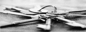 Installazione cancelli, recinzioni e grigliati calpestabili chiavi in mano
